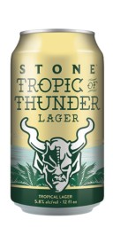stone-tropic-of-thunder-lager-stone-brewing