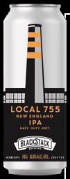Blackstack-Local-755