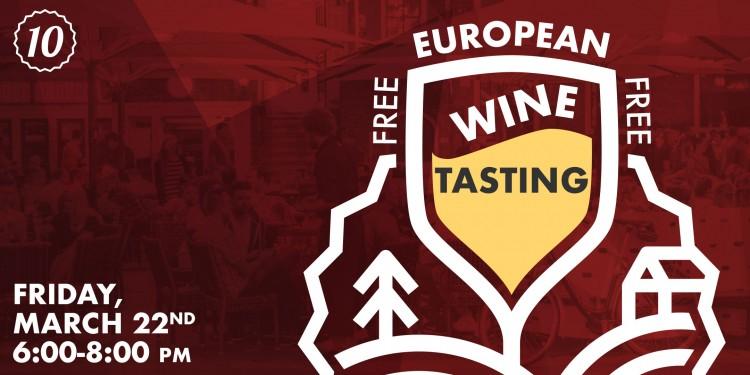 European-Wine-Tasting-EB