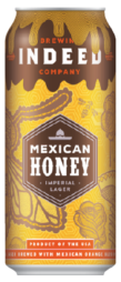 Indeed Mexican Honey