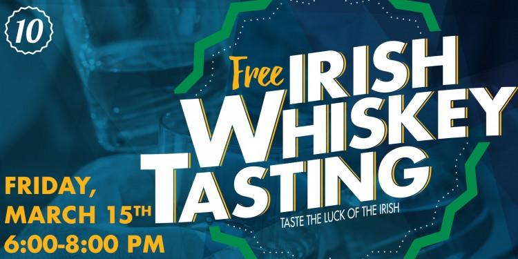Irish-Whiskey-Tasting-EB