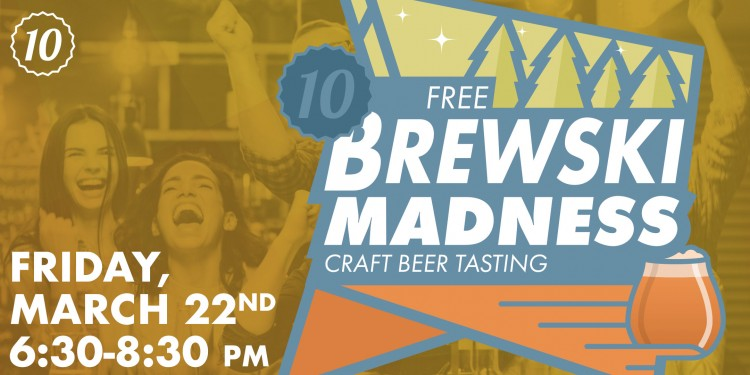 March-Madness-Beer-EB