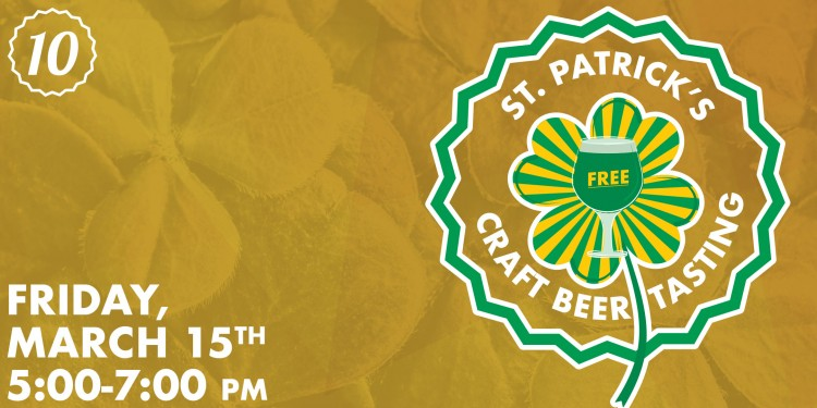 St-Patricks-Day-Beer-EB