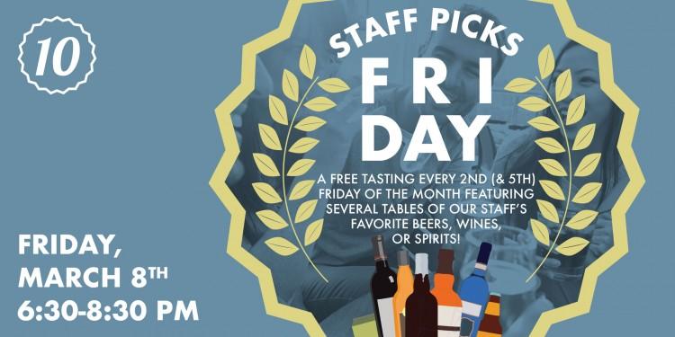 Staff-Picks-Friday-Buckslips---March-8-EB