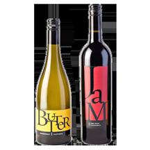 Jam-Cellars-Wines