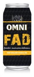 Omni_3_29
