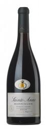 Sainte-Anne-Pinot-Noir-e1533214565327