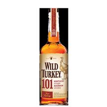 Wild-Turkey-101