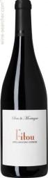 jeff-carrel-fitou-sous-la-montagne-languedoc-roussillon-france-10987900