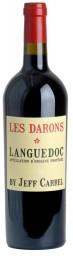 les_darons_bottle_web-1-291x1024