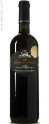 tasca-d-almerita-sallier-de-la-tour-nero-d-avola-sicilia-igt-sicily-italy-10469732