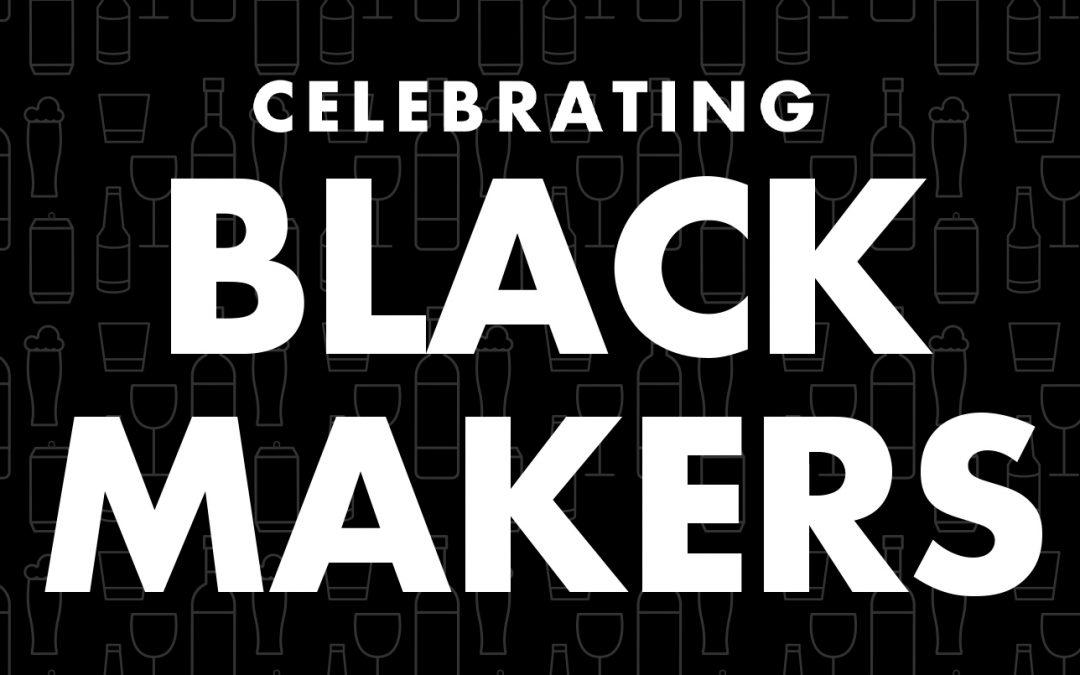 Celebrating Black Makers